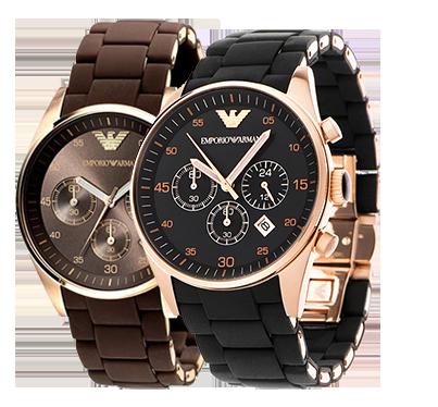 часы Emporio Armani купить